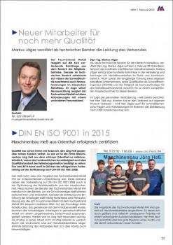 pressebericht2-bild