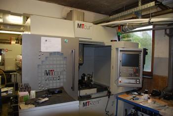 mt-cut-v60d-01